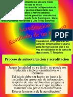 10  ProceAcre(1).ppt