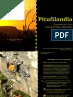 Pitufilandia