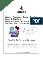 apostila_alvaro_lim_deriv.pdf