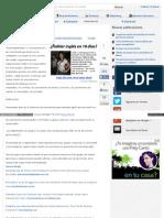 www_gestiopolis_com_canales6_mkt_stakeholders_ciudadanos_est.pdf