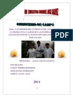 cuadernodecampodelosestudiantesdecollique-130207212430-phpapp01