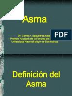 Asma Fisiopatologia20144