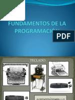diapositiva-informtica2003-1224462312329904-9