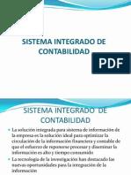 sistemaintegradodecontabilidadlecturadeingles-120229221442-phpapp01
