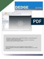 TP computacion 2.pdf