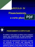 FinCplazoCap%25C3%25ADtuloIV