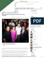12-09-14_El Reportero de la Comunidad_ Debe Gobernador aclarar dudas a los sonorenses- Toño Astiazarán