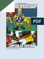 Humor Mundialero 7_2.docx