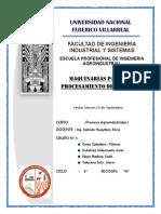 Tanques de Refrigeracion_pasteurizadoras