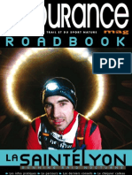 STL09-Roadbook