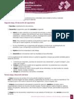 DSC COE1 U2 08 Evidencia de Aprendizaje