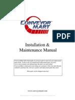 Install MaintManual