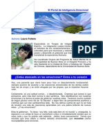 LAURA FOLLETO.pdf