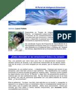 LAURA FOLLETO.pdf