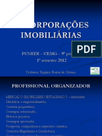 AULA Incorporacoes_Imobiliarias