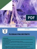 Ulceraspordecubito ISA (Upp)