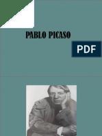Exposicion Final de Piccaso 2