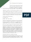 Bickerstaff-Partridge Papers by Swift, Jonathan, 1667-1745
