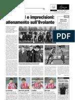 La Cronaca 11.12.2009