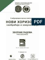 Offline agencija za povezivanje kl & selangor