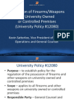 2014.6.24 Guns on Campus PPT for Website 1