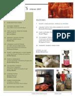 EIRV 2007-05 - Issue #3