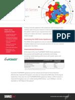 Sourcefire 8000 Series Datasheet.pdf