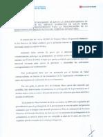 RESOLUCION PERMANENCIA SERVICIO ACTIVO