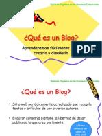 Que_es_un_blog