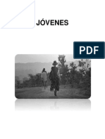 (JW28-08-2014)JÓVENES.pdf