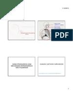 Classificação Articulatória 02