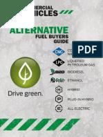Alt Fuel Guide Final Km