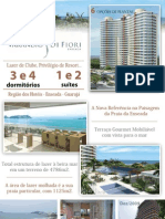 Flyer PDF