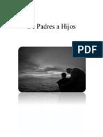 De Padres a Hijos.pdf