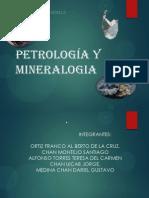presentaciongeologia