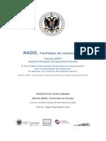 memoriaPFC-ENAMONETA.pdf