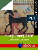 Curarte es liberarte - Abraham González Lara (2014).pdf