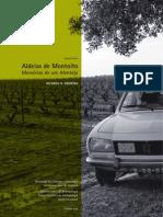 RMoreira-Monografia-AldeiasdeMontoito