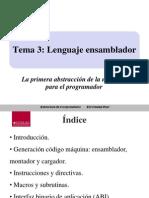ensambla.pdf
