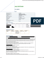 PRR 5866 Service Request 5 Redacted