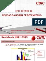 _Revisao NBR 15575