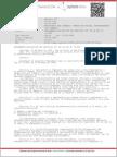 Libro de Remuneraciones (DTO 375_05 SEP 1969)