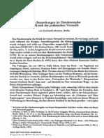 Lehmann -Kants Bemerkungen im Handexemplar der Kritik der praktischen Vernunft (kant.1981.72.1-4.132).pdf