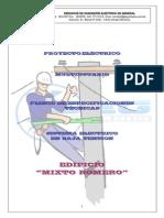 1)+Memoria+Edificio+Mixto+Romero.desbloqueado