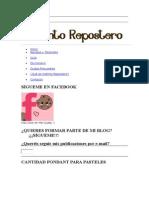 recetas de tortas y postres.doc
