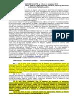 OUG.103-2013 salarizare.2014