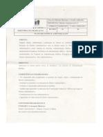Ementa Direito Administrativo 1 (1)