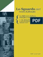 2014 15 La Differenza Italiana