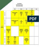 emploiS720142015.pdf