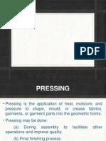 pressing..ppt